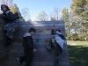 2011-10-01-IMGP0089