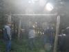 2011-10-01-IMGP0103