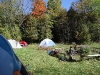 433rd-fall-camp-2011-camp-site