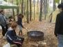 2014-10-25-fall_camp